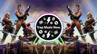 FORTNITE Theme Song (Trap Remix) | [1 Hour Version]