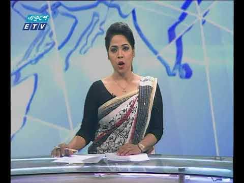 নরসিংদী-২ আসনের সাংসদকে দুদকের জিজ্ঞাসাবাদ | ETV News