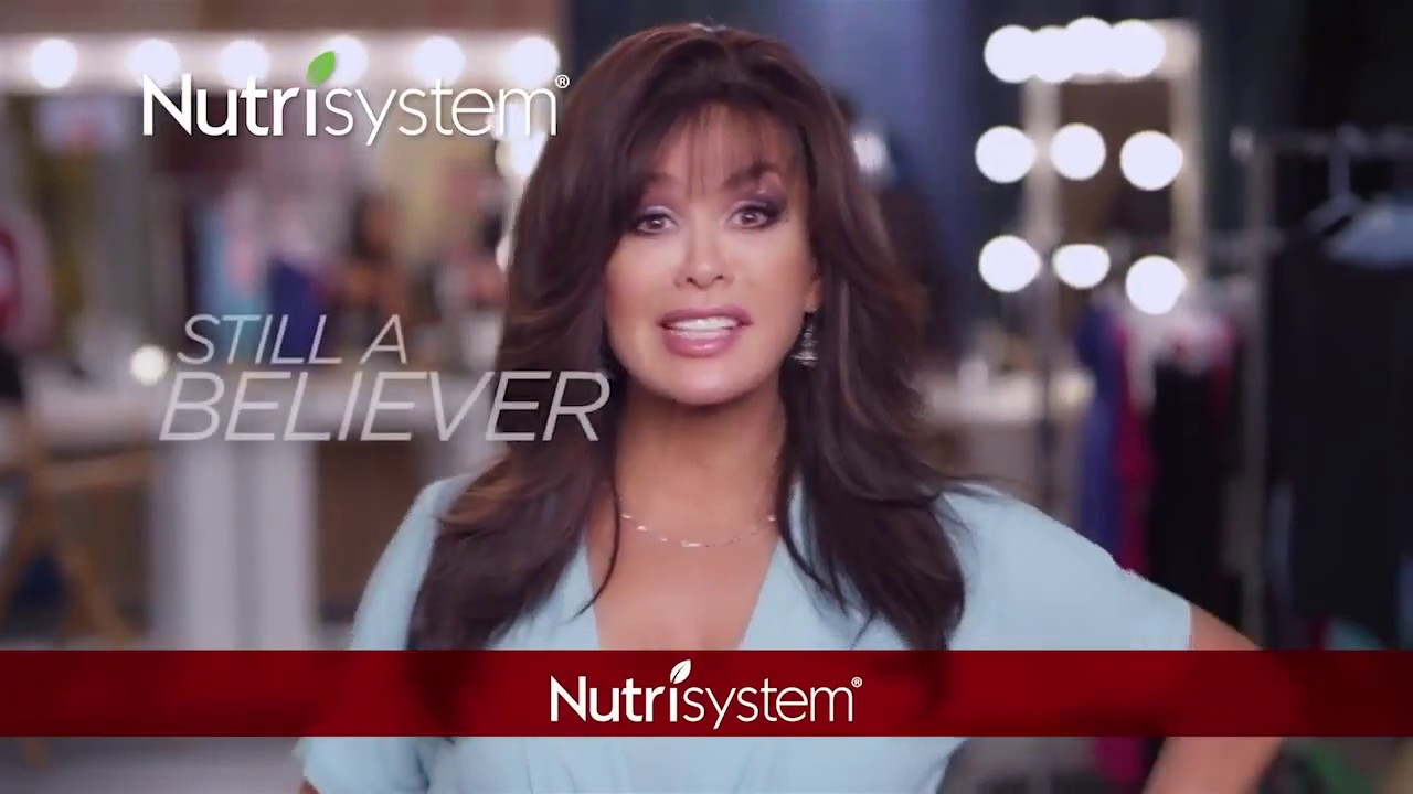 Nutrisystem Turbo for Men – Best Men's Weight Loss Plan