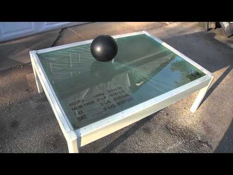 bowling-ball-vs-bullet-proof-glass