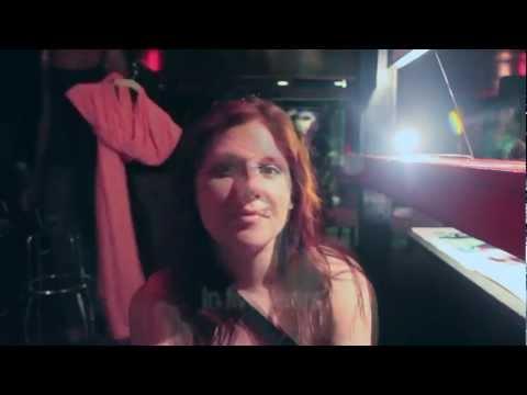 Amanda K Smith at Chicago The Blend 05/24/2012