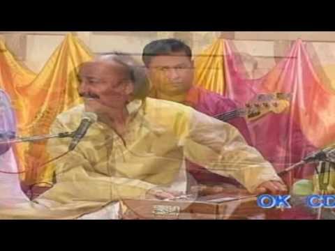 Mansoor Malangi | New Album (Full) | New Punjkabi Saraiki Culture Songs | Full HD Video 3
