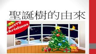 ktgps的聖誕樹相片