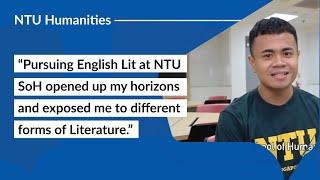 Undergraduate Studies at SoH: Adli