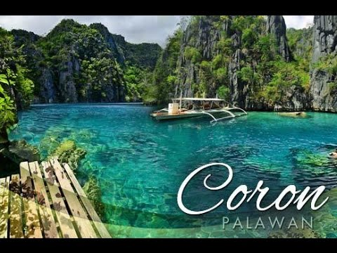 2017 Best Tourist Destinations To Visit In The Philippines
