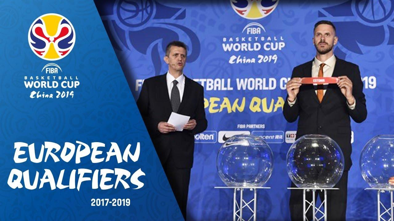 EURO CUP 2019 WINNER