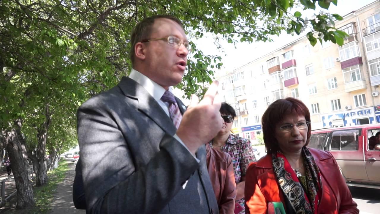 ооо магистраль омск директор фото знаки дорожного движения