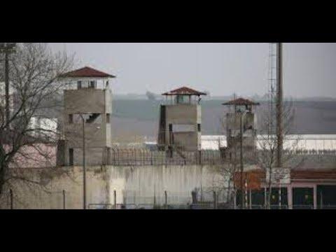 Тюрьма как спасение: жители ВКО шокированы новостями о закрытии трёх тюрем