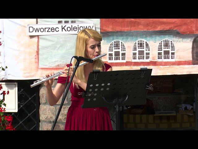 Werner Duo The best of Piazzolla w Połczynie-Zdroju