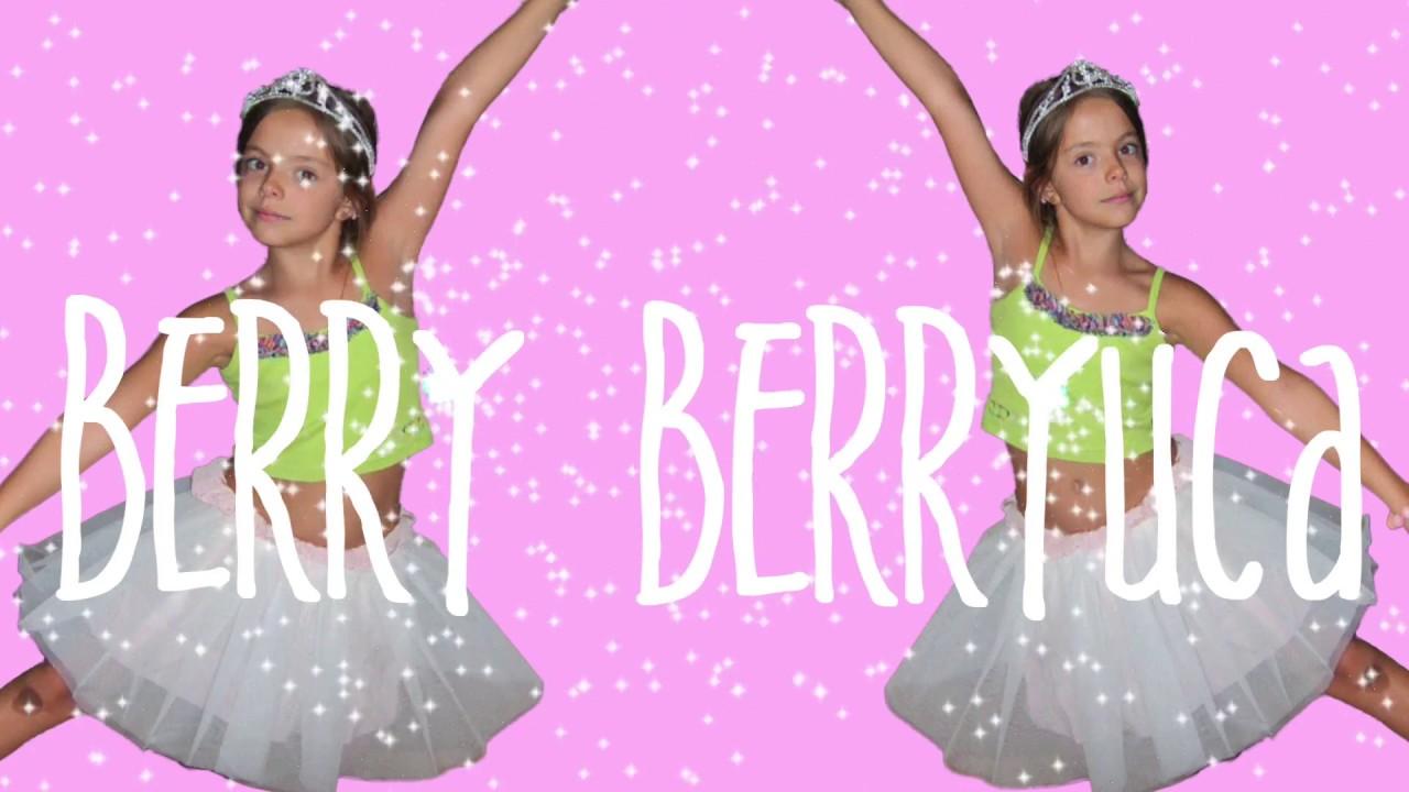 DRAW MY LIFE (Especial 100K) | BERRY - YouTube