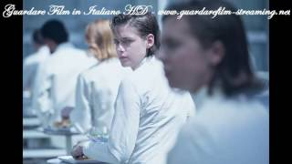 Equals guarda film completo italiano Online Streaming