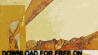 stevie wonder - Stevie Wonder Visions - Innervisions