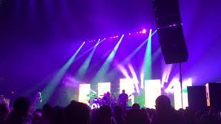 Mastodon - Precious Stones (Live) 5/15/18