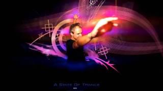 Unforgivable- Armin Van Buuren-Instrumental Trance