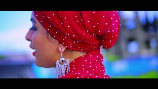 Sajilasaleem-Despacito. Mashup(official video) | Asianet-mylanchi | kairali-patturumal.