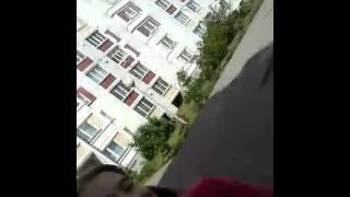 Vlog:нашли голубя при смерти!😢😢😢