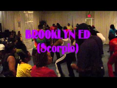 Schoolly D Parkside 5 2 Saturday Night