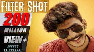 Chhanel shailesh published on 14 october 2018filter shot new most popular haryanvi songs haryanavi 2018. starring gulzaar chhaniwala in this son...