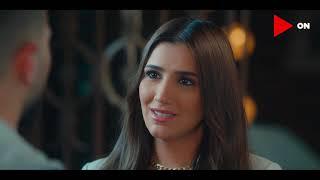 #لؤلؤ حاولت توقع بودة بعد ما عرفت حقيقته.. بس للأسف حصل اللي مش متوقع 😓
