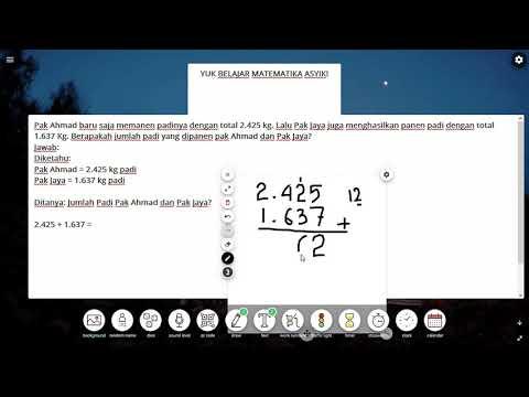 matematika-kelas-3-sd:-cara-lengkap-soal-cerita