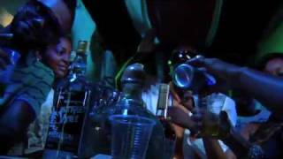 Beenie Man ft. Fambo - Im Okay / Drinking Rum & Redbull (Official Video)NEW JULY.2010