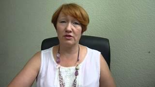видео КРЕДИТОВАНИЕ МАЛОГО БИЗНЕСА: ОВЕРДРАФТ