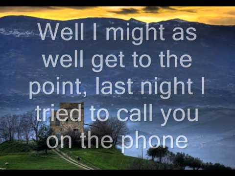 Daddy By Donna Fargo (lyrics included)