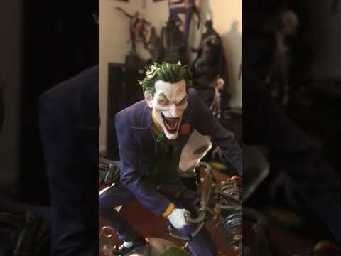 joker-xm-studios-review