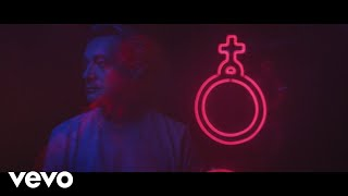 Deaf Havana - Worship (Official Video)