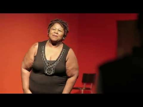 Cleo King Open Mic   3