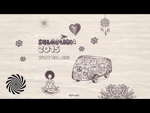 Suntree - 528hz
