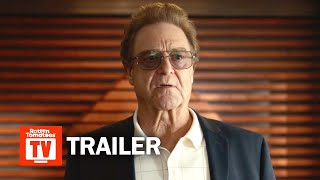 The Righteous Gemstones Season 1 Trailer | Rotten Tomatoes TV