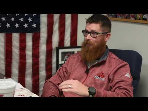 Labette Community College Softball: 2017 Cardinals Season Preview