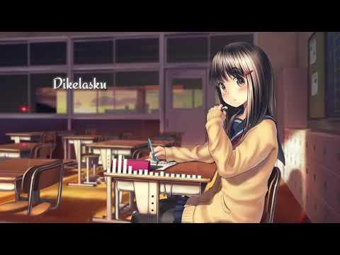 Arsy Widianto ft. Brisia Jodie - Dengan Caraku (Cover by: NY ft. Yuda Leo Betty) Lyric Video