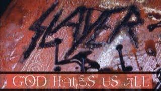 """""""Fans Rule"""" (Short Documental Video)"""