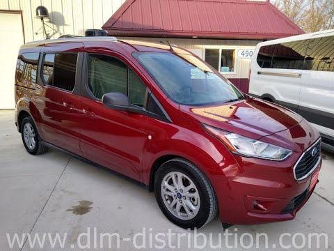2020-ford-transit-connect-mini-t-camper-van-for-sale!
