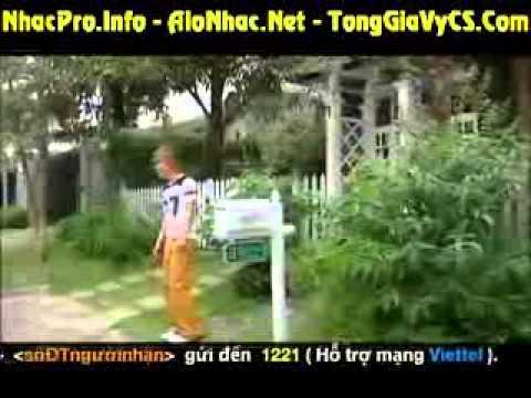 Tap 5  Su Menh Sieu Nhan - Tong Gia Vy - alonhac.net - YouTube