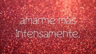 Love me harder ft. The Weeknd - Ariana Grande (Traducida al español / subtitulada)
