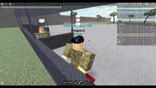 Roblox|challenging a SRR