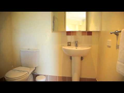 Serviced Apartments Spring Hill Central Apartments QLD
