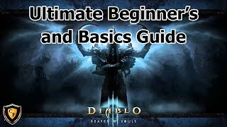 [D3] Ultimate Beginner