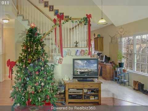 Real estate for sale in Camdenton Missouri - 3065873