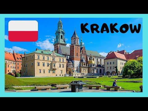 Www Polnische Ostsee Kolberg Hotel Ikar Plaza