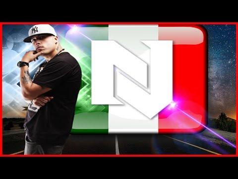 🔴 EL AMANTE IN ITALIANO - Nicky Jam 2017 (Italian Version)