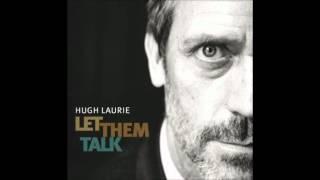 Hugh Laurie  - Junko Partner