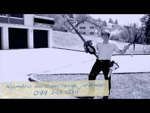 ZE.SERVICES CONCIERGERIE Villars-sur-Glâne - Fribourg.pro