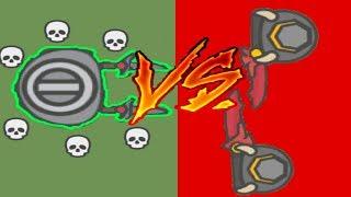 moomoo.io destroying good teams