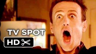 Sex Tape TV SPOT - Goooaaalll! (2014) - Cameron Diaz, Jason Segel Comedy Movie HD