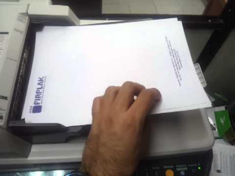 como scanear una firma para insetarla en un pdf