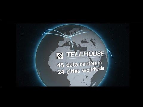 KDDI Corporate Video - YouTube